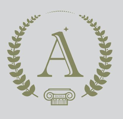AstarInn